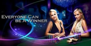 casino_sbobet