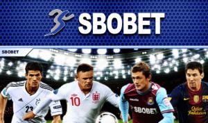sbobet today