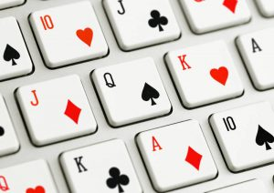 Choose the best online gambling destination