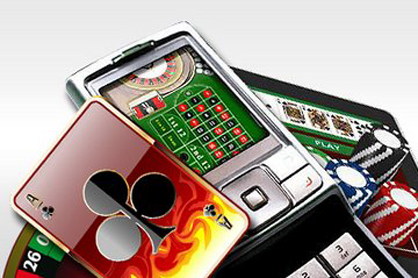 casino62