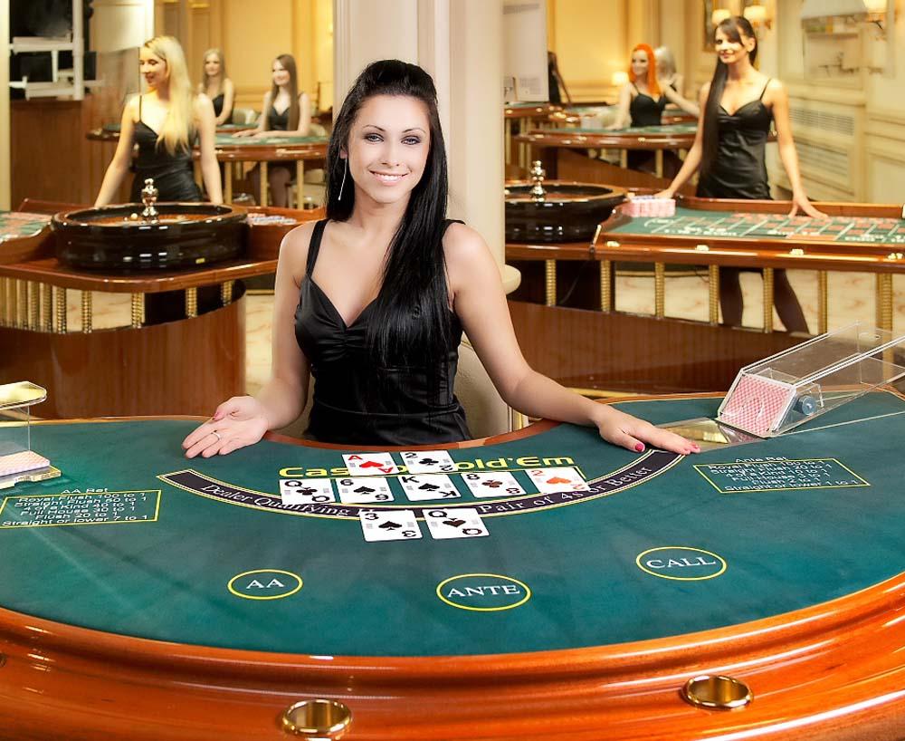 casino68