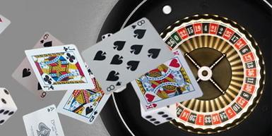 casino70
