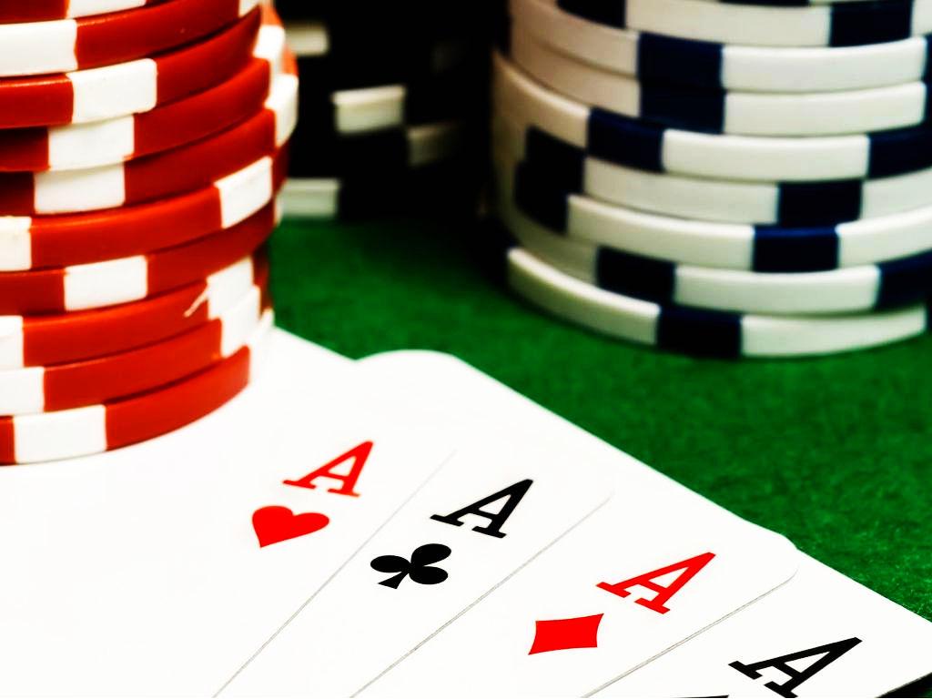 online-poker (2)