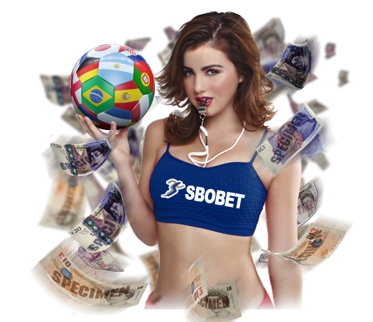 sbobet10