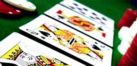 tips-dasar-bermain-judi-poker-online-jmfk-578