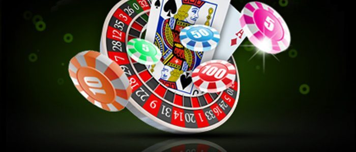 How To Play Slot Games Online Using Mobile