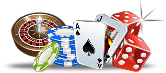 Know more about betting games tips!