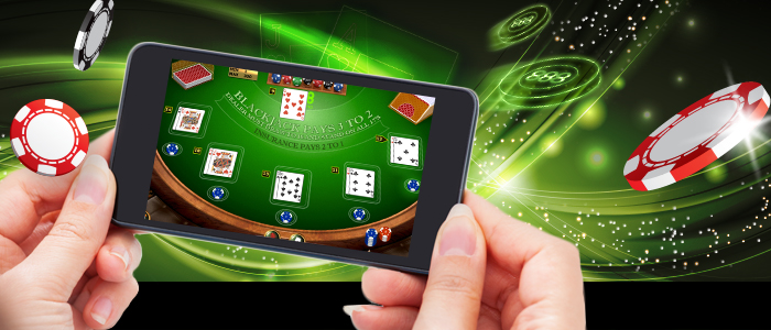 Is Playing Poker Online Right For You