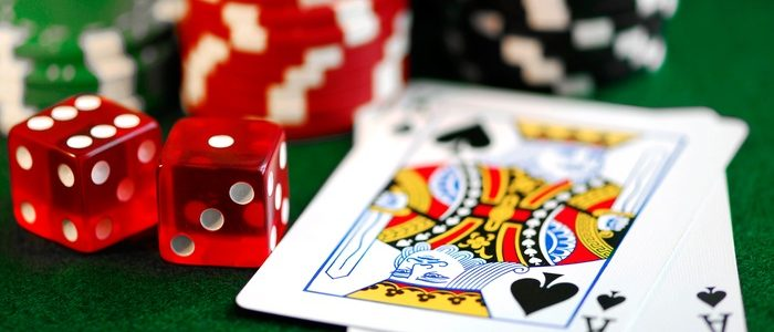 How to Improve the Experience of Playing Video Poker