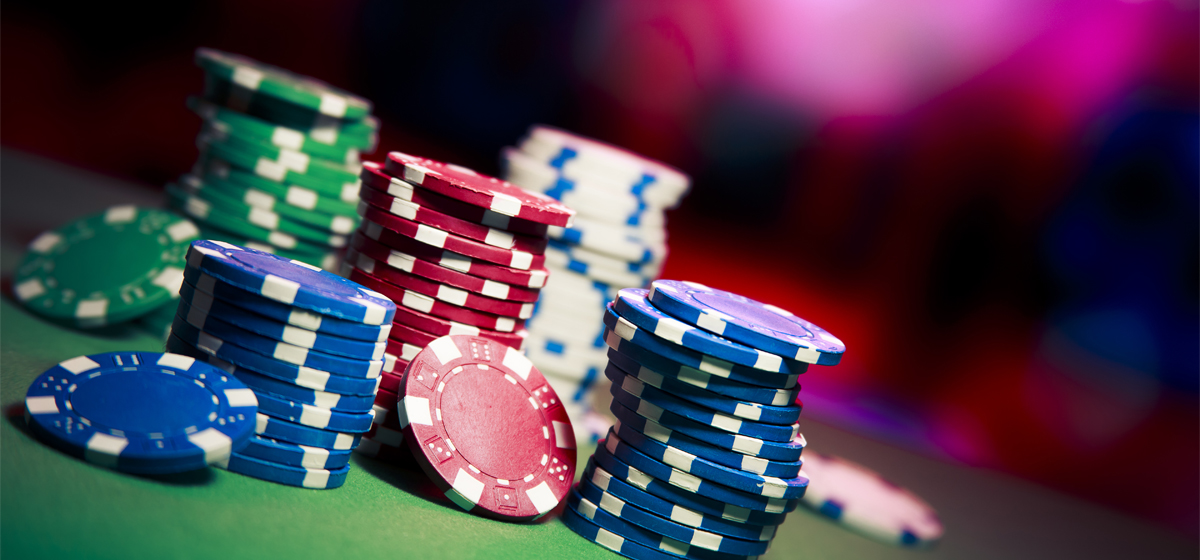 What to know about Poker Online